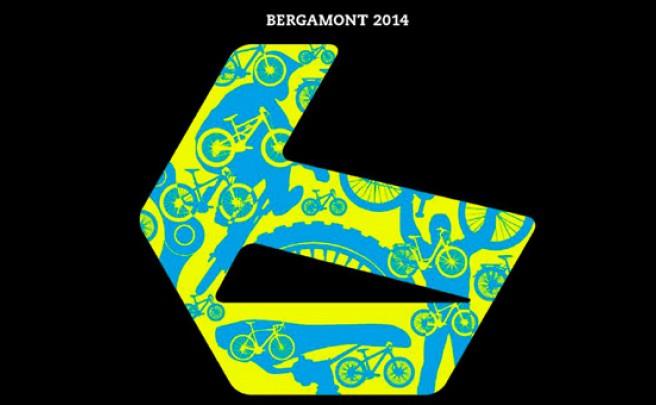 Catálogo de Bergamont 2014. Toda la gama de bicicletas Bergamont para la temporada 2014