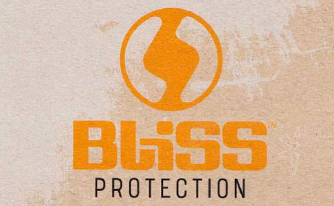 Catálogo de Bliss 2015. Toda la gama de productos Bliss para la temporada 2015