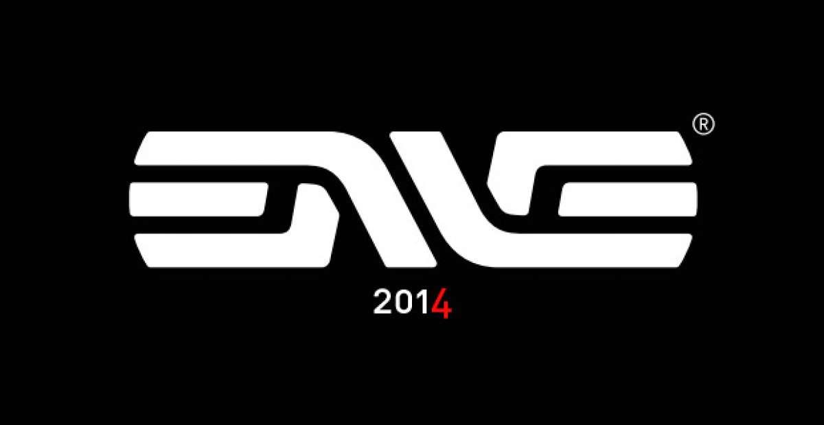 Catálogo de ENVE 2014. Toda la gama de componentes ENVE para la temporada 2014