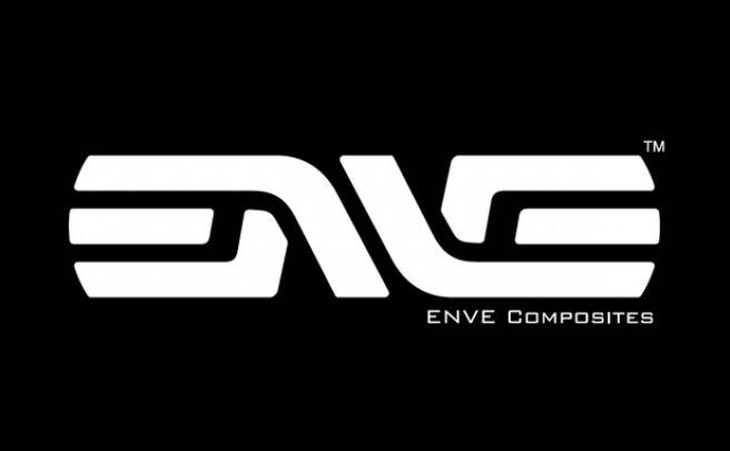 Catálogo de ENVE 2015. Toda la gama de componentes ENVE para la temporada 2015