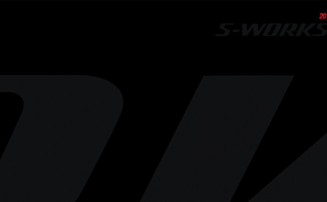 Catálogo de Specialized S-Works 2015. Toda la gama S-Works de Specialized para la temporada 2015