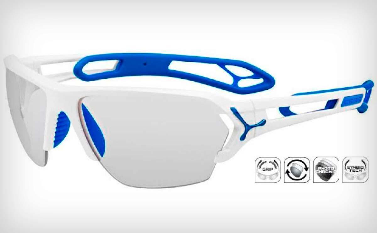 """Cébé S""""Track: Las gafas fotocromáticas más polivalentes de Cébé"""