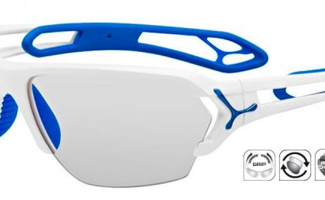 Cébé S'Track: Las gafas fotocromáticas más polivalentes de Cébé