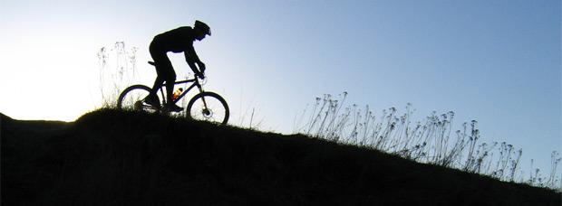 Entrenamiento: Cinco términos deportivos que todo ciclista debería conocer