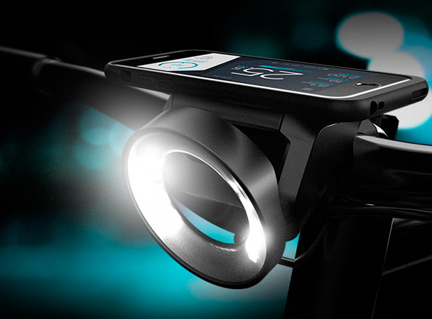 [Imagen: cobi-kit-inteligente-para-bicicletas-1.jpg]