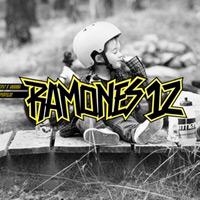 Commencal Ramones 12, la bicicleta perfecta para los más pequeños de casa