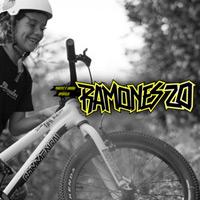 Commencal Ramones 20, para empezar con buen pie en el ciclismo de montaña