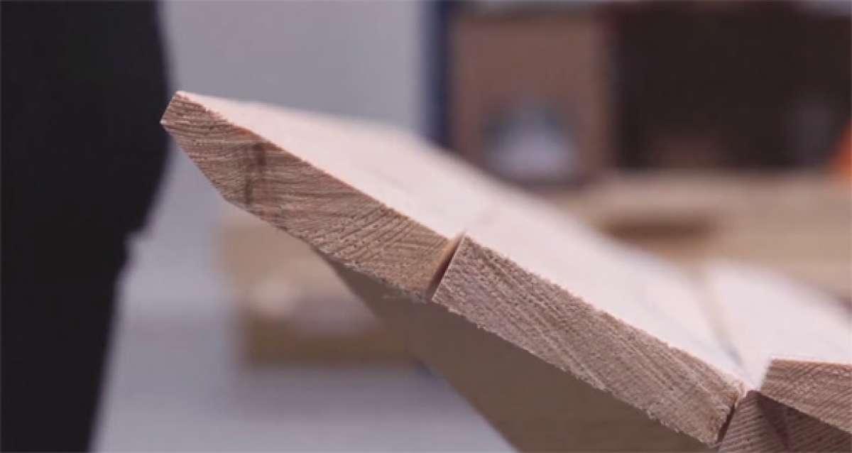 ¿Cómo fabricar una rampa de madera en nuestra propia casa?