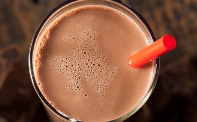 Nutrición: Tres vasos de leche al día son perjudiciales para nuestra salud, según un último estudio