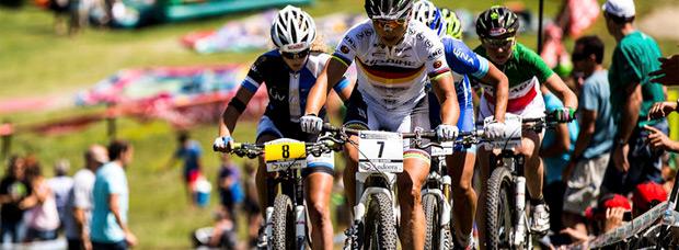 Copa del Mundo 2014: Las pruebas íntegras de XC masculino y femenino en Windham (EUA)