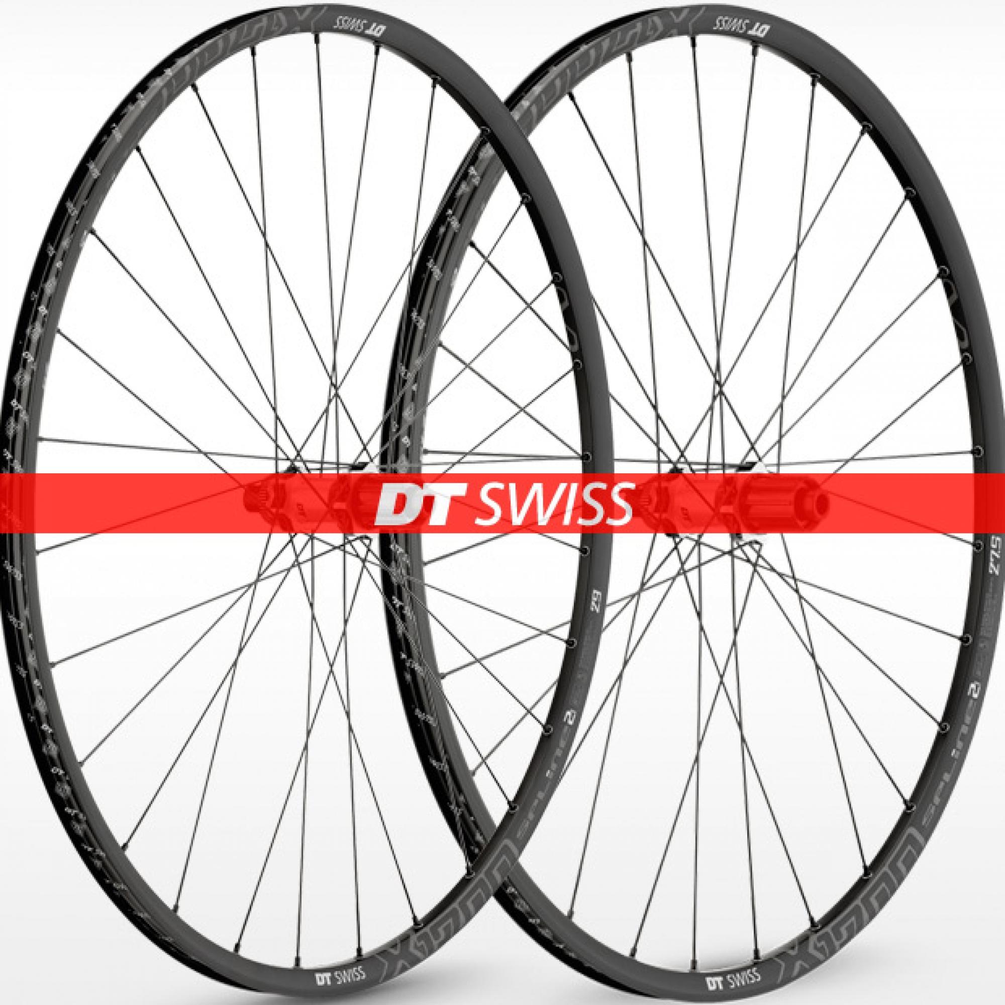dt swiss 1700 spline two las nuevas ruedas de gama media para xc de la firma suiza. Black Bedroom Furniture Sets. Home Design Ideas