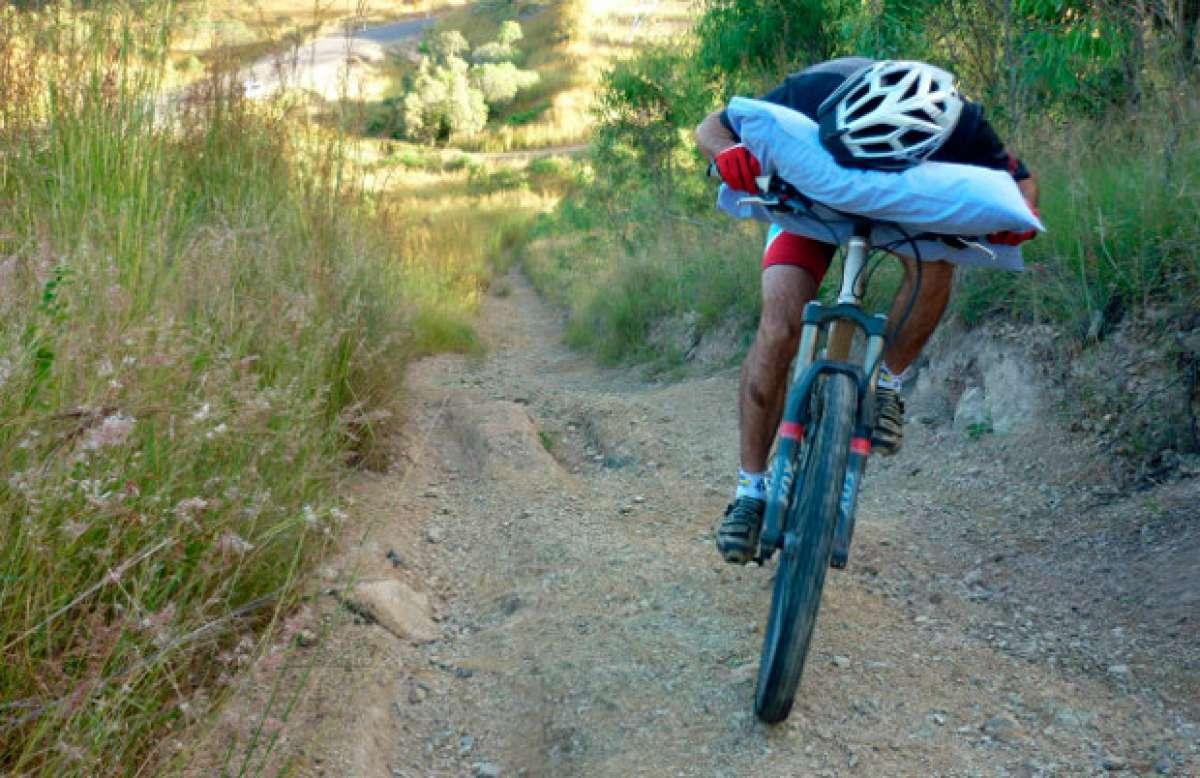 El cansancio físico durante el ejercicio: ¿Por qué se produce y cómo podemos evitarlo?