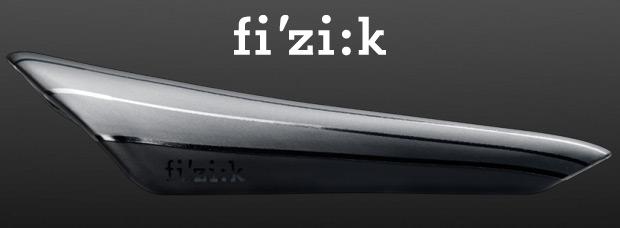 Nuevo sillín Fi'zi:k Volta. El retorno de las líneas más clásicas del ciclismo