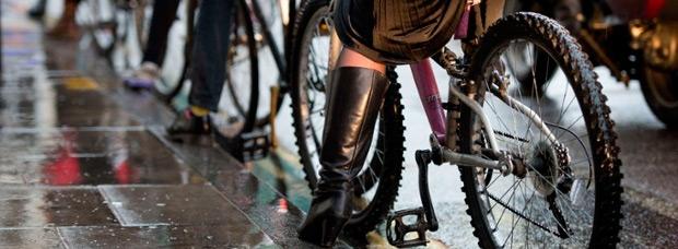 La industria de la bicicleta, un negocio con mucho futuro