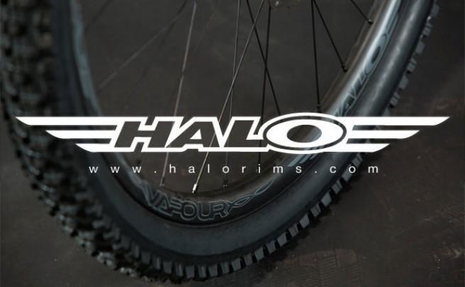 Halo Vapour Carbon: Nueva gama de ruedas de carbono de Halo para 2015