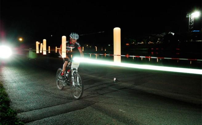 Lupine BigBen: La batería más potente para los sistemas de iluminación de Lupine