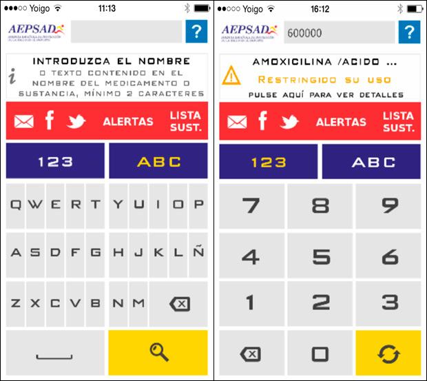 NoDopApp, una aplicación para evitar dopajes 'no deseados' en deportistas