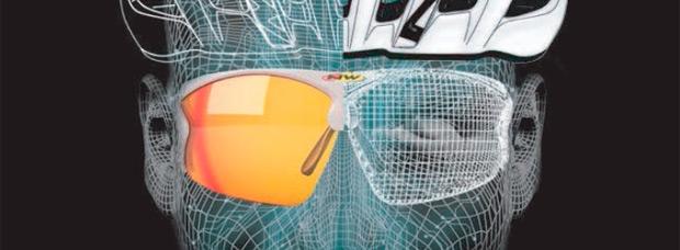 Northwave 'Lens Technology', la gama de gafas para ciclismo más avanzada de Northwave