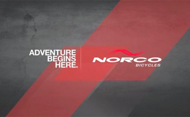 Las novedades de Norco Bicycles para la temporada 2015