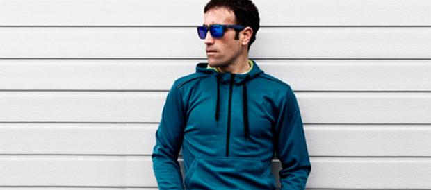 Spiuk Eyewear: La nueva gama de gafas urbanas de Aiala Visión y Spiuk