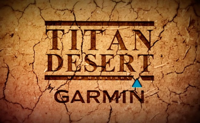 Documental: Titan Desert, 10 años de Leyenda