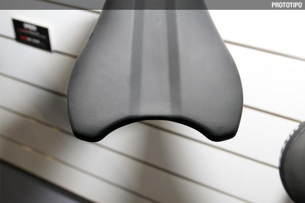 WTB High Tail: El primer sillín del mundo diseñado para bicicletas de 27.5 pulgadas