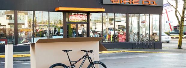 Video: 'Compra y Rueda', el excepcional anuncio promocional de Fanatik Bike