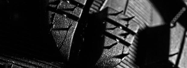 Northwave y Michelin anuncian un proyecto de colaboración. ¿Unas zapatillas con suela Wild Rock'R en camino?