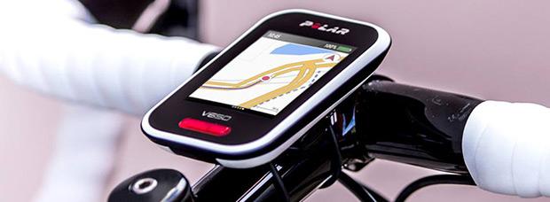 Compatibilidad con mapas 'OpenStreetMap' en la nueva actualización del Polar V650