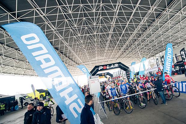Andalucía Bike Race 2015: Así ha sido esta espectacular quinta edición