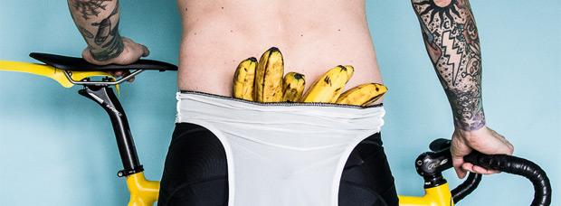 ¿Olor a rosas o a plátanos? Nuevas cremas aromatizadas antirrozaduras de Ass Savers