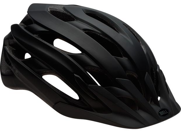Nueva versión MIPS para el casco Bell Event XC