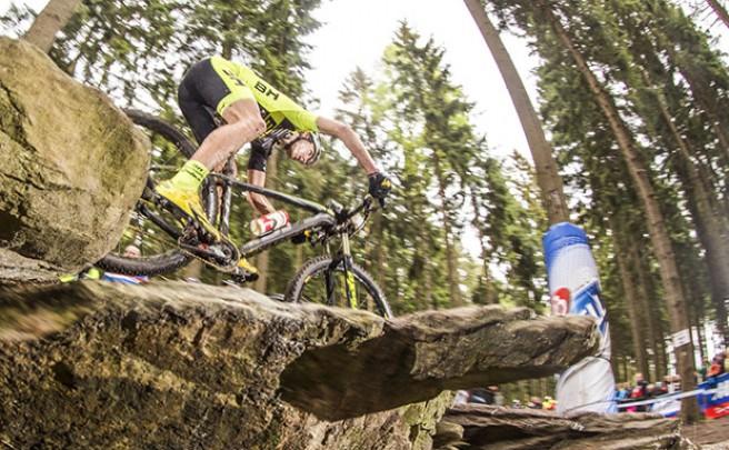 ¿Quién quiere ser corredor profesional? BH Bikes busca corredores para su equipo Co-Factory