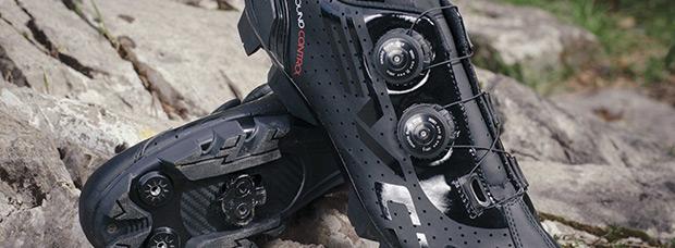 Nueva gama de zapatillas para ciclistas de BH Bikes