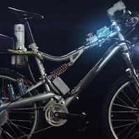 'La Bici del Futuro', la nueva campaña de movilidad de la DGT