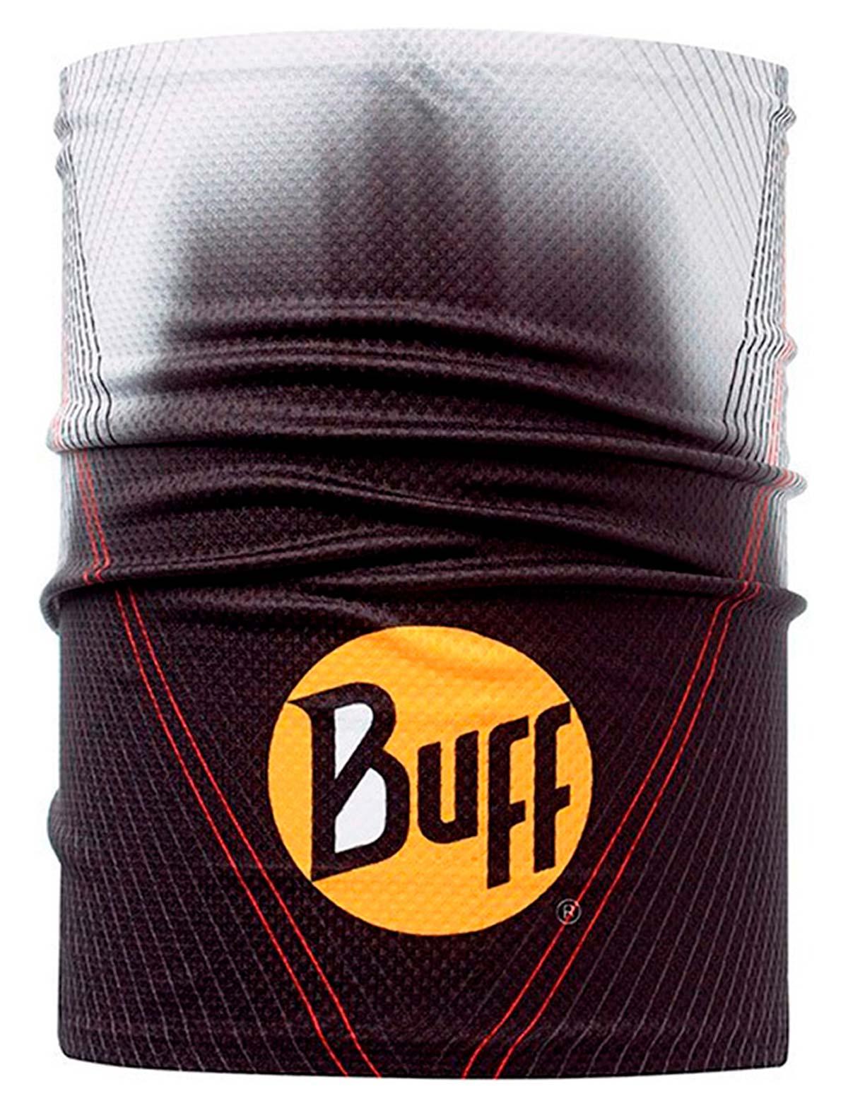 BUFF Helmet Liner Pro, el mejor aliado bajo el casco
