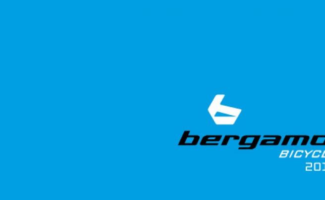 Catálogo de Bergamont 2016. Toda la gama de bicicletas Bergamont para la temporada 2016
