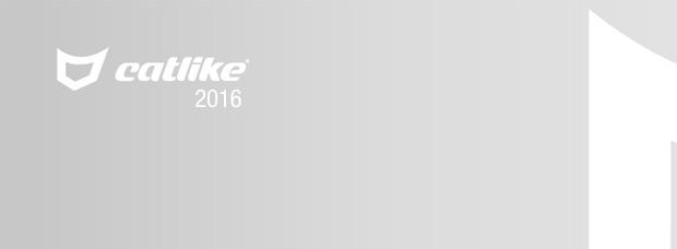 Catálogo de Catlike 2016. Todo el equipamiento de Catlike para la temporada 2016
