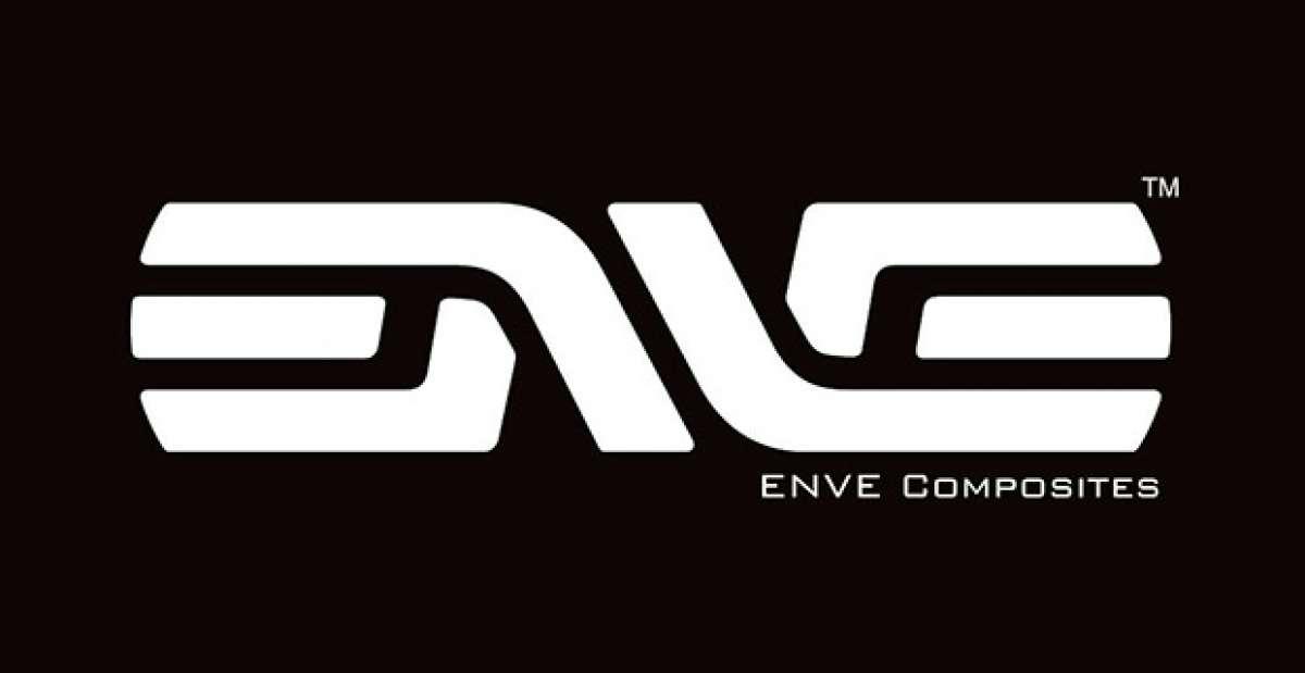 Catálogo de ENVE 2016. Toda la gama de componentes ENVE para la temporada 2016