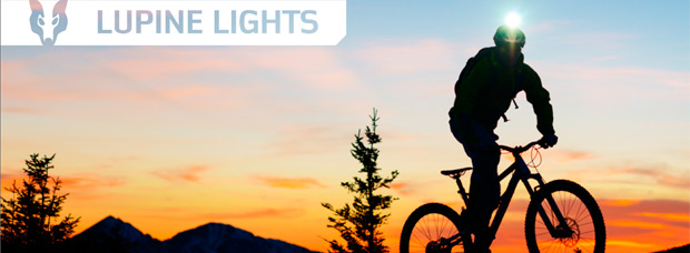 Catálogo de Lupine 2015. Toda la gama de sistemas de iluminación de Lupine para la temporada 2015