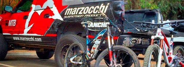 Anunciado oficialmente el cierre definitivo de la mítica firma Marzocchi