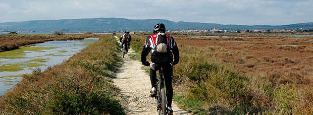 Cinco grandes errores que todo ciclista ha cometido (y comete) alguna vez