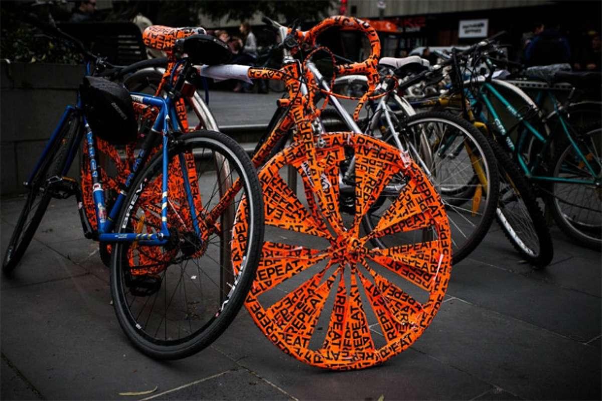 Cinco excelentes razones por las que regalar una bicicleta esta Navidad