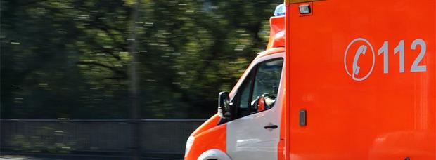Conductores imprudentes y coches que avisan automáticamente de sus infracciones... El futuro de la seguridad vial ya está aquí