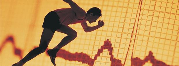 La muerte súbita en los deportistas: ¿Qué es y cómo se evita?