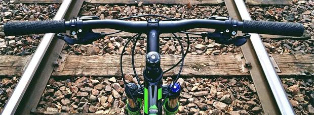 Diez consejos para que nuestra bicicleta ruede suave como el primer día