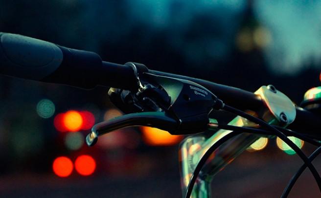 La DGT 'desmiente' que esté estudiando implantar licencia, matrícula o seguro para las bicicletas