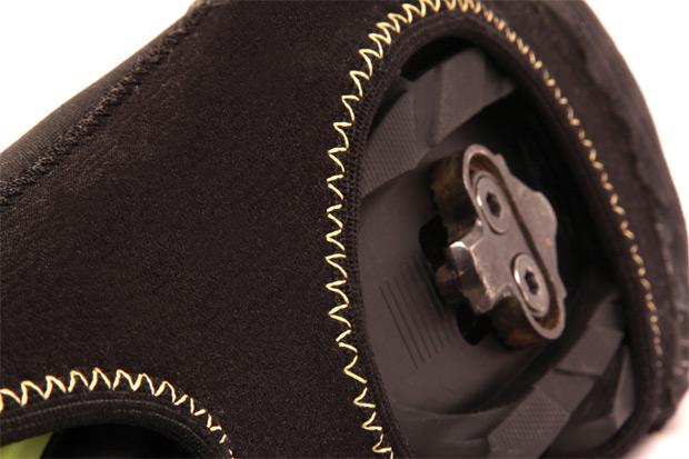 Endura MT500 II, una evolución mejorada de este clásico cubrebotas