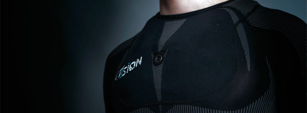 First V1sion, ¿el futuro de la retransmisiones deportivas?