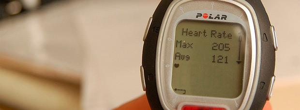 La Fórmula de Tanaka, un método preciso para calcular nuestra frecuencia cardíaca máxima